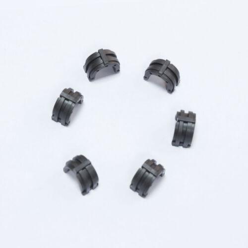 Origial 20SET HP P4014 P4015 P4515 M601 M602 M603 4555 Pressure Roller Bushing