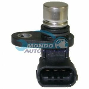 Ruvido tappetini in gomma Octagon Rosso BMW 3er f31 F 31 Touring ab BJ 9//12