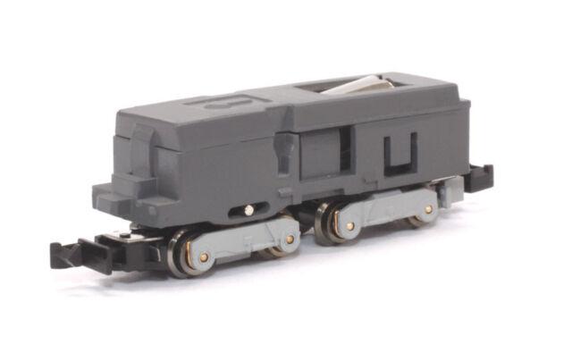 Rokuhan SA002-1 Z Shorty Powered chassis Shinkansen type 1/220 Z Scale Pre order