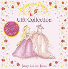 Princess Poppy Gift Collection by Janey Louise Jones (Hardback, 2007)