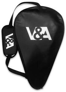 V&A Pickleball Paddle Bag/Cover (Free Shipping with in US)
