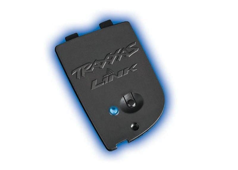 consegna gratuita e veloce disponibile TRAXXAS blutooth Wireless link modulo trx6511 6511 moduli link link link per RADIO TQI  prezzi bassissimi