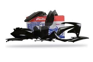 POLISPORT-MX-Complete-Kit-Full-Set-Exterior-HONDA-CRF450R