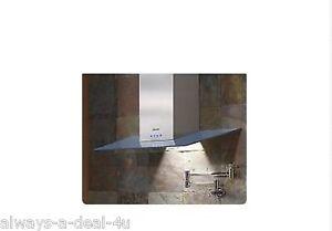 Dacor-30-034-Cooker-Hood-Glass-Canopy-PHG30GN