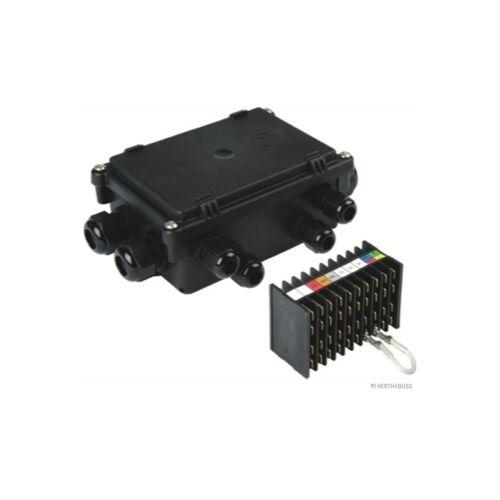 HERTH BUSS ELPARTS 50290027 Câble verbindungsdose