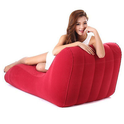 Tantra Sofa Relax Chair