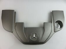 ENGINE COVER TRIM 1130101367 MERCEDES W220 S430 S500 2000-2006