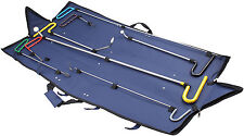 Ausbeulwerkzeug Ausbeul Satz 8-tlg. ausbeulen Dellen Werkzeug Set Hagelschaden