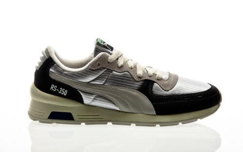 Men corsa Puma da Sneaker Schuhe And Scarpe 350 Rs da uomo zwBqx6O