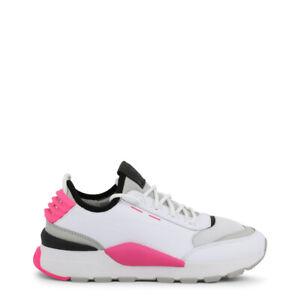 donna scarpe puma