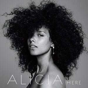 Alicia-Keys-here-CD-NUOVO