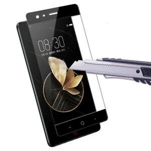 For-ZTE-Nubia-Z17-Z17mini-Z11-miniS-M2-Full-Screen-Temper-Glass-Screen-Protector