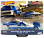 miniatura 14 - HOT-WHEELS-AUTO-cultura-Team-trasporto-Scegli-Update-06-07-2020