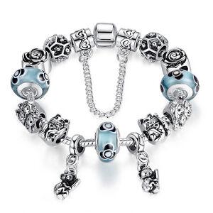 European-Murano-Glass-Charms-Bracelets-With-Cute-Animal-Dangle-For-Women-Fashion