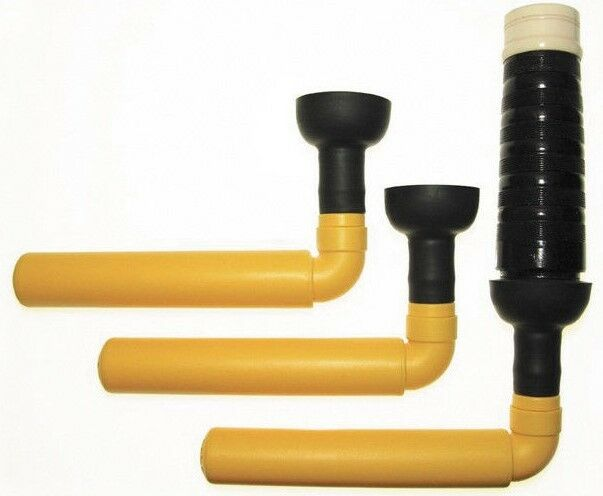 Highland Reeds moisture control system MCSIII Bagpipes