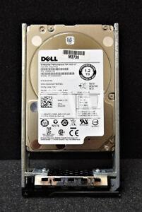 Dell-RMCP3-1-2TB-10000RPM-6Gb-s-2-5-034-SAS-Hard-Drive-ST1200MM0007