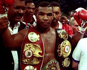 Tyson-Mike-48350-8x10-Photo