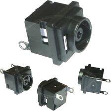 SONY Vaio VGN-CS325J/R VGN-CS325J/W AC DC Jack Conector Enchufe de Puerto de alimentación
