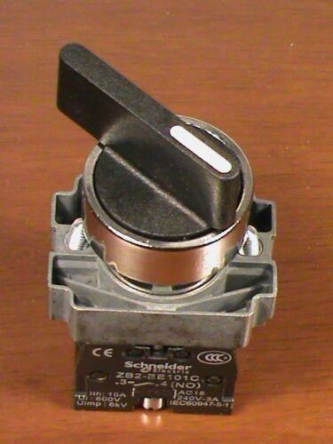 10P RPMT1204MO M8011 1P SRAPR2020K12Face milling External Lathe blade Holder