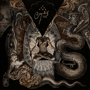 Inferno-Gnosis-Kardias-Of-Transcension-and-LP