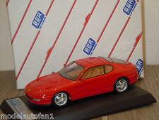Ferrari 456GT van BBR Car Models 1:43 in Box *20725