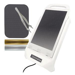 GoPress-amp-Foil-Machine-BONUS-Metal-Adapter-Mat