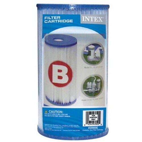B H S1 Spa Pool Filter Cartridge Filter Replacement Filter Cartridge selection Intex A