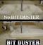 Bit-Duster-E3-E4-CNC-2D-3D-Assembly-Kit thumbnail 8