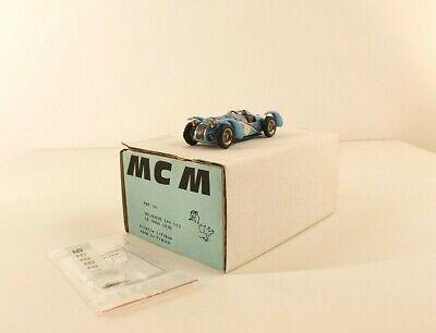 P5-Box Reprobox Siku V 276 Ford OSI 20 M TS