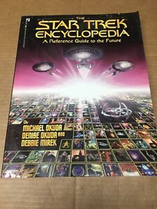 Vintage-Star-Trek-Encyclopedia-1994