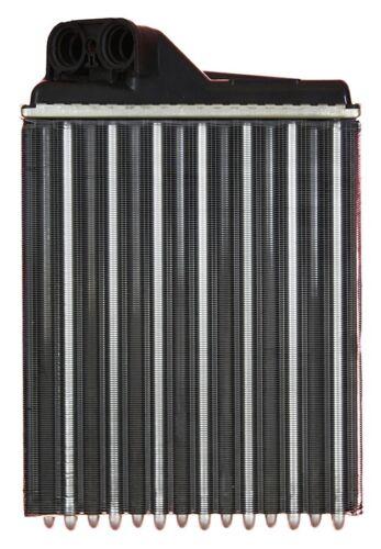 HVAC Heater Core Front APDI 9010634 fits 2004 Dodge Durango