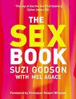 The Sex Book by Suzi Godson (Paperback, 2006)