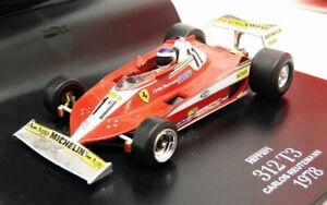 Hotwheels-1-43-escala-LSF14-F1-Ferrari-312-T3-C-Reutemann-1978