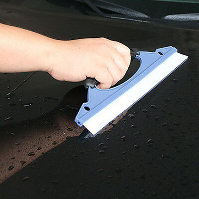 1pc Hot Car D word wiper & Window Glass cleaning brush Multi-purpose Accessories