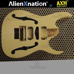 Authentic-2000-Ibanez-PGM-Body-Paul-Gilbert-Signature