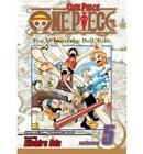 One Piece: v. 5 by Eiichiro Oda (Paperback, 2007)