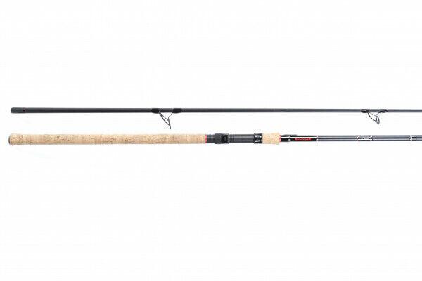 Korum Snapper Cult 12ft Deadbait Rod 3.25lb  nouveau Coarse Fishing Pike Rod