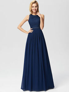 Ever-Pretty-Sexy-V-neck-Maxi-Evening-Dress-Sleeveless-Lace-Party-Ball-Gown-07391