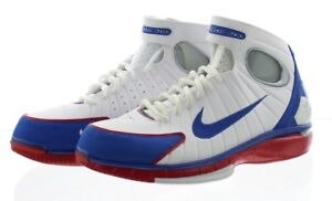reputable site aa507 c1982 Image is loading Nike-308475-Men-039-s-Air-Zoom-Hurache-