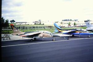 2-138-2-Dassault-Breguet-Dornier-AMD-Alpha-Jet-1B-Belgium-Air-Force-AT-12-SLIDE