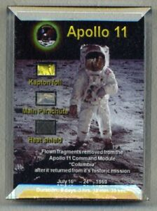 Apollo-11-3-Fragments-of-the-Spacecraft-Flown-to-the-Moon-with-Documentation