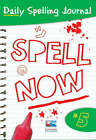 Spell Now: Bk. 5 by Curriculum Concepts (Paperback, 2007)