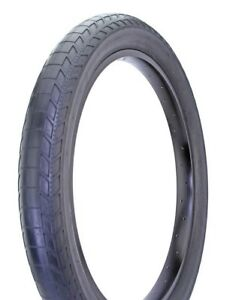 NEW-FAT-Bicycle-DURO-26-034-x-4-0-034-Fat-Bicycle-Tire-DB-941-All-Black-Bike-Tire