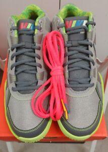 395940 Nike Tamaño 5 Deadstock Clay Bryan 9 Bo Hombre Knows Trainer Sc 047 2010 Nuevo 7qafaw