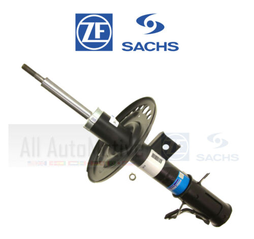 Suspension Strut Assembly Front Right Sachs 315 251 fits 2009-2013 Nissan Maxima