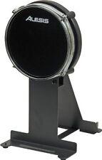 *NEW* Alesis DM10 Electronic Drum Realhead Kick Pad -Compatible w/ Roland Yamaha
