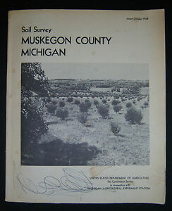 Muskegon County Homes for Sale   CA Muskegon County Real Estate moreover  additionally Non Muskegon County GIS Applications   Muskegon County  MI as well State and County Maps of Michigan likewise  furthermore Muskegon Property Viewer as well Muskegon County Property Map in addition Map of Muskegon County  Michigan    Walling  H  F    1873 likewise 3893 Trailside Drive  Muskegon  MI 49444  S   17057597   Jaqua likewise Hazard Mitigation Plan Muskegon County as well Map  Muskegon County  Michigan   Liry of Congress likewise Muskegon Property Viewer likewise 00 Morton Trail  Montague  MI  49437   Photos  Videos   More as well Muskegon County Board of  missioners Hall of Justice  990 Terrace likewise GIS News likewise City of Muskegon Zoning VIewer. on muskegon county plat map