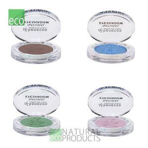 Benecos Natural Mono Eyeshadow 2g