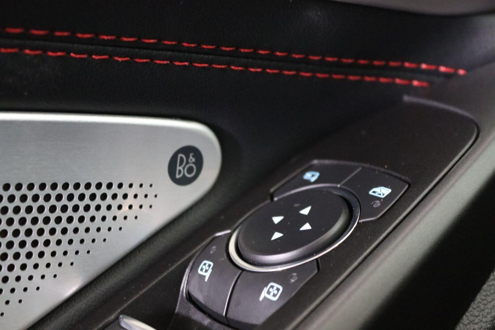Ford Explorer 3,0 PHEV ST-Line aut. - billede 14
