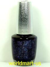 OPI Nail Polish Lacquer 15ml/0.5fl.oz Color DS 045- DS Lapis